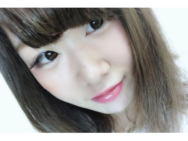 ♯☆ひまり☆♯ちゃんのプロフィール画像