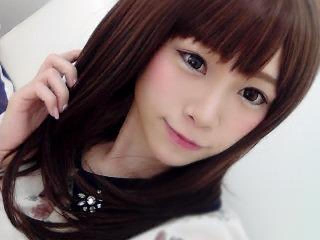 いつき☆ちゃんのプロフィール画像