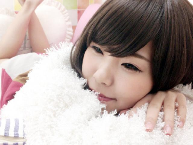 水戸 よつばちゃんのプロフィール画像