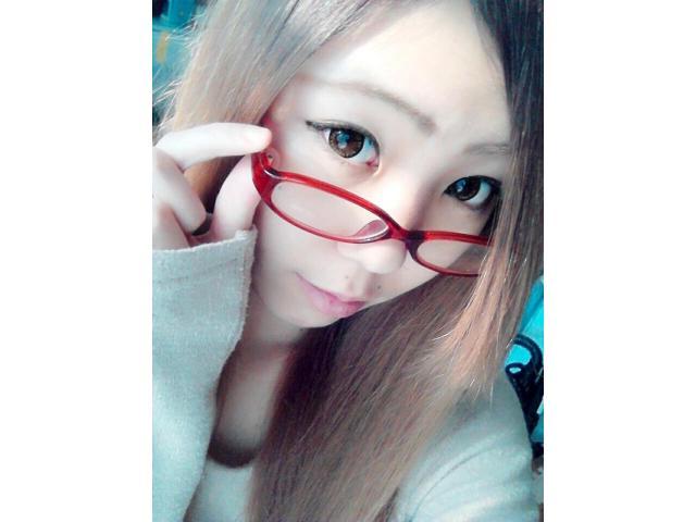 riaちゃんのプロフィール画像