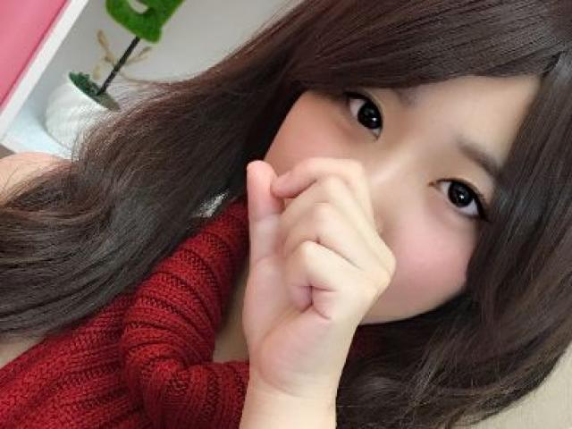 ☆.るみ.☆ちゃんのプロフィール画像