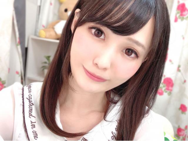 ☆まゆか☆彡ちゃんのプロフィール画像