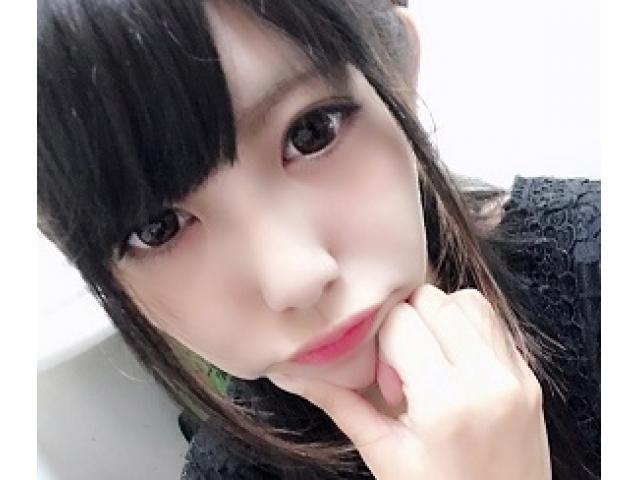 ☆†れおん†☆ちゃんのプロフィール画像