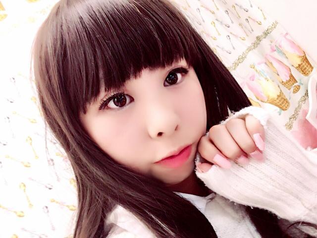 あいら.*☆ちゃんのプロフィール画像