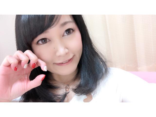 めい☆☆ちゃんのプロフィール画像