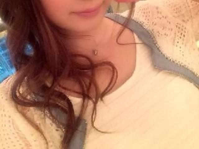 ゆな☆*。ちゃんのプロフィール画像