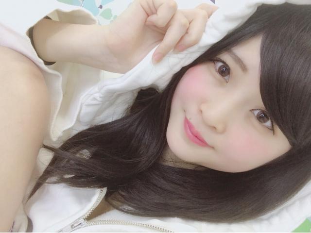 ももな☆*ちゃんのプロフィール画像