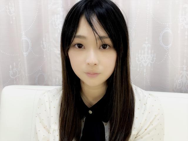☆うみ☆**ちゃんのプロフィール画像