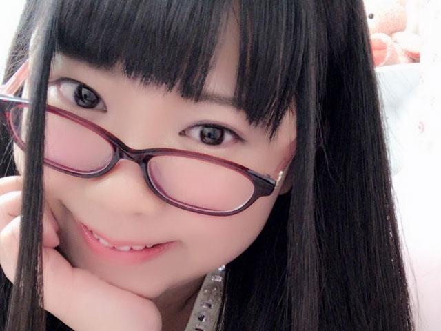 ソラ☆彡ちゃんのプロフィール画像