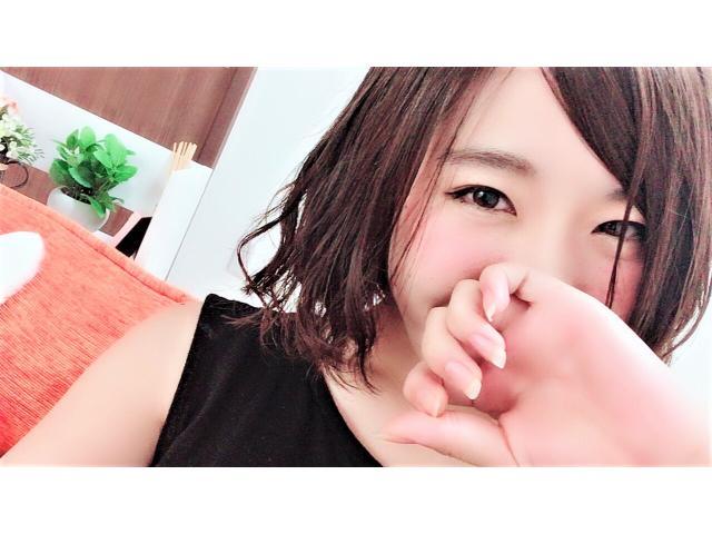 ☆もみ☆ちゃんのプロフィール画像