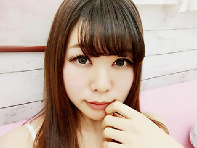 みみ*♪ちゃんのプロフィール画像