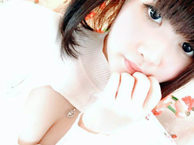 ☆Ami*☆ちゃんのプロフィール画像
