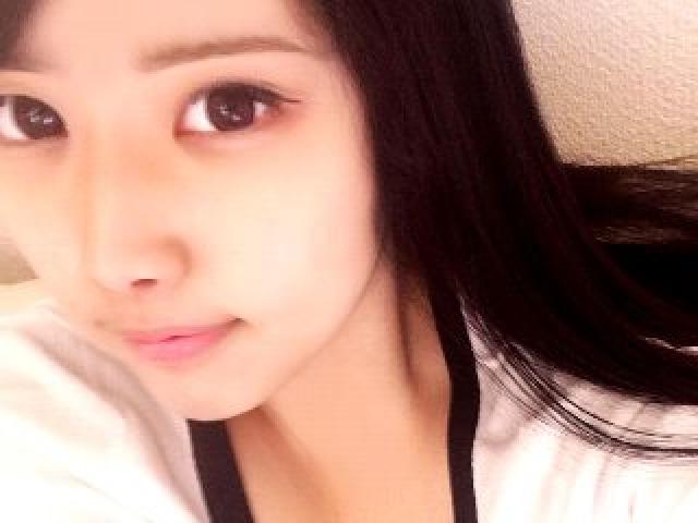 ☆れな☆。。ちゃんのプロフィール画像