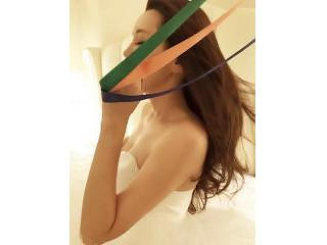 杏*ちゃんのプロフィール画像