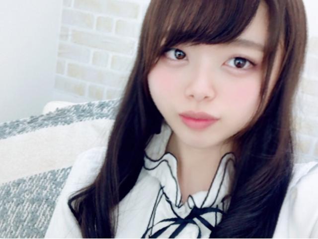 。+なむ+。ちゃんのプロフィール画像