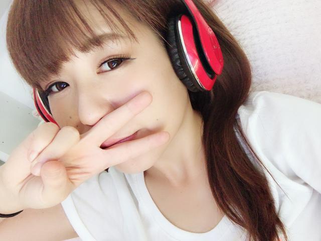 ゆうか☆*+。ちゃんのプロフィール画像