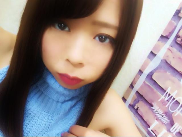 りな+*★ちゃんのプロフィール画像