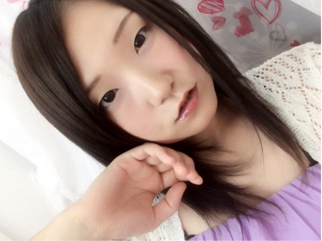 ***りん***ちゃんのプロフィール画像