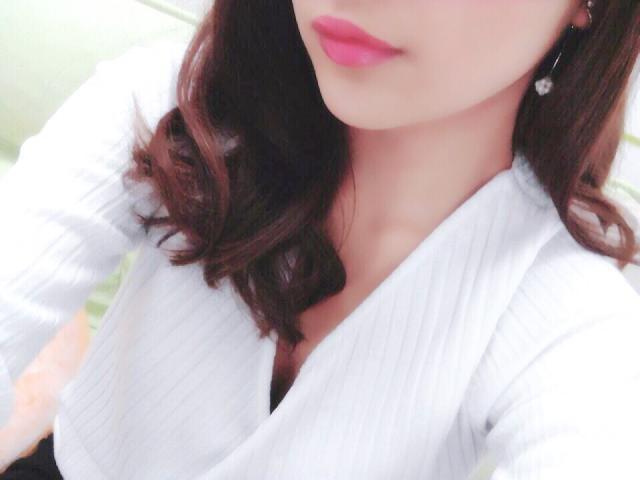 かな*。ちゃんのプロフィール画像