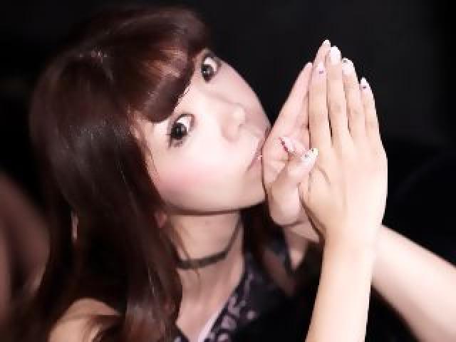 。☆あゆ☆ちゃんのプロフィール画像