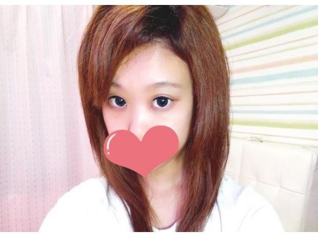 メアちゃんのプロフィール画像