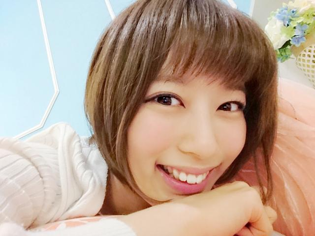 ともえ:)☆ちゃんのプロフィール画像