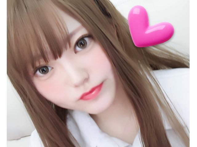 +れい.☆彡ちゃんのプロフィール画像