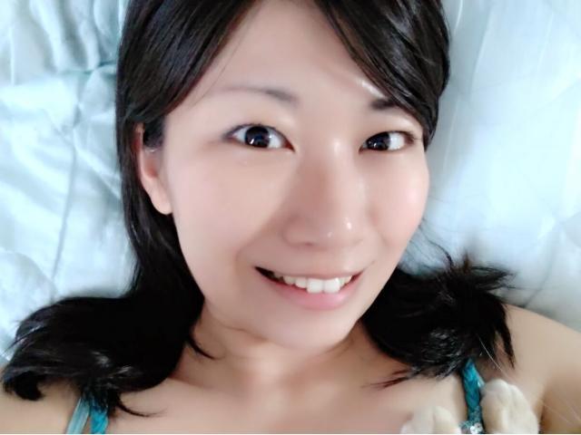 *美里*ちゃんのプロフィール画像