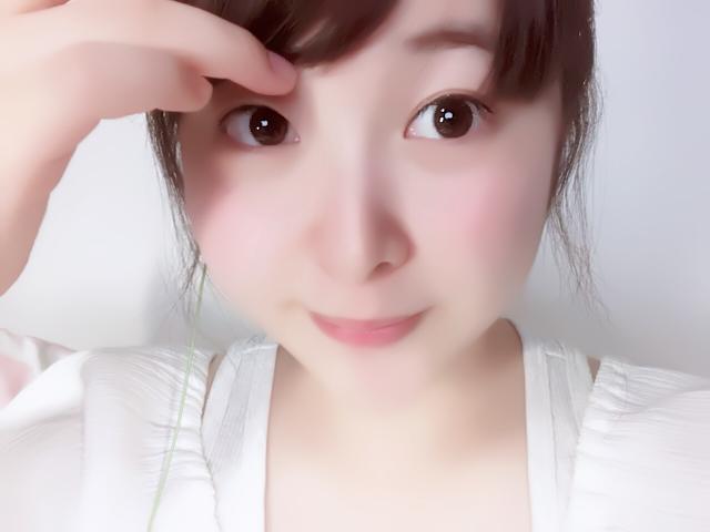 * 麻衣子 *ちゃんのプロフィール画像