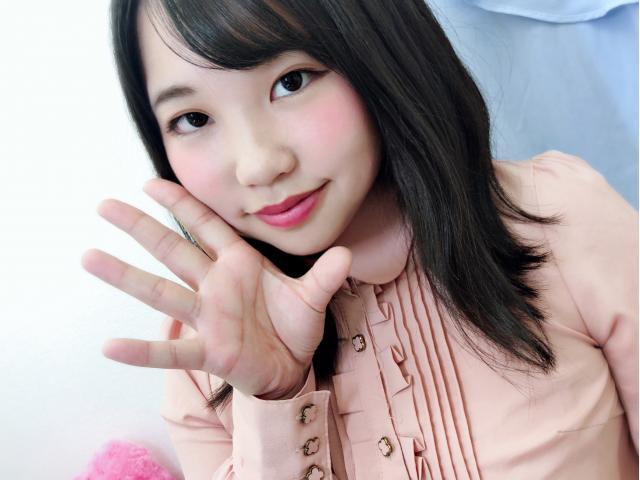 ♪りこ☆♪ちゃんのプロフィール画像
