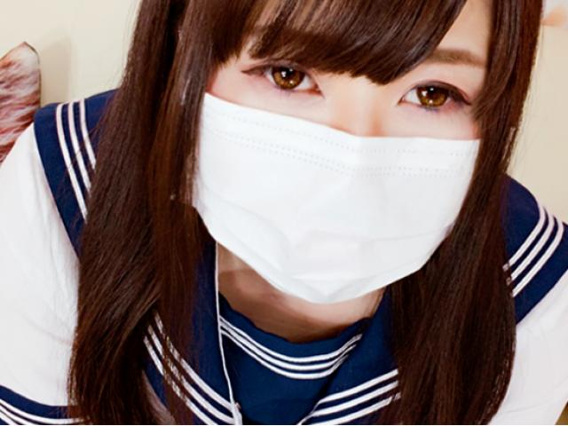 リサ☆★ちゃんのプロフィール画像