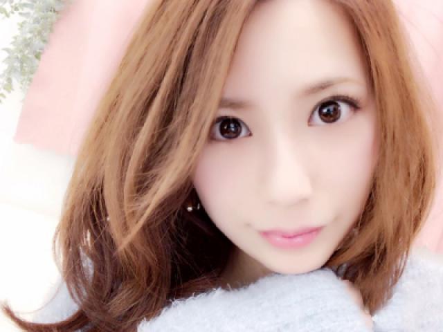 ひなの+ちゃんのプロフィール画像