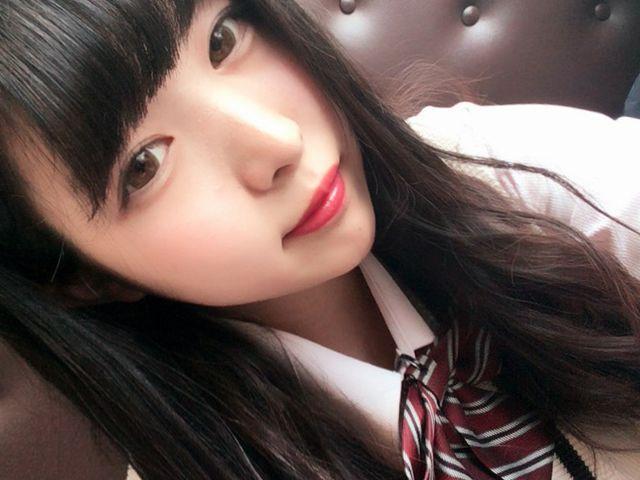 美咲 ☆'ちゃんのプロフィール画像