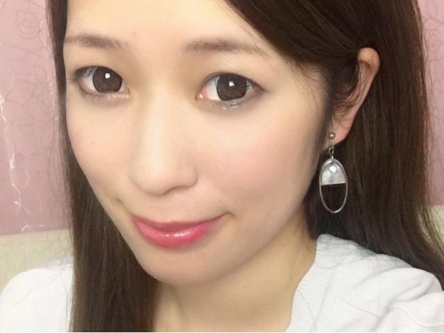 ねね★ちゃんのプロフィール画像
