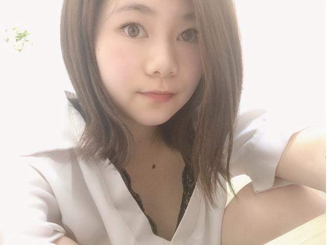 +くるみ。ちゃんのプロフィール画像