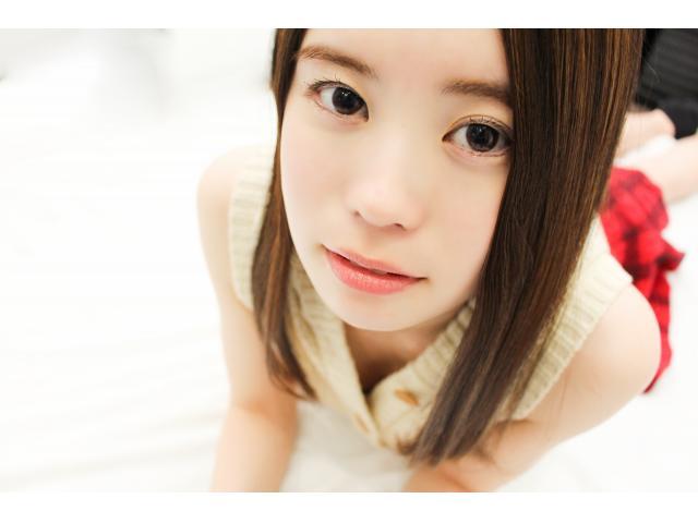 ☆ほのか☆@ちゃんのプロフィール画像
