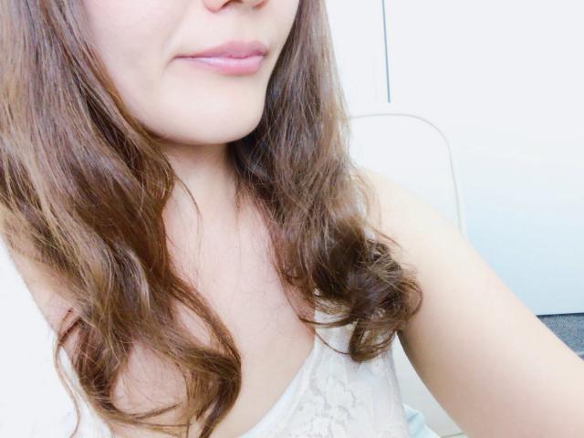 さき☆☆ちゃんのプロフィール画像
