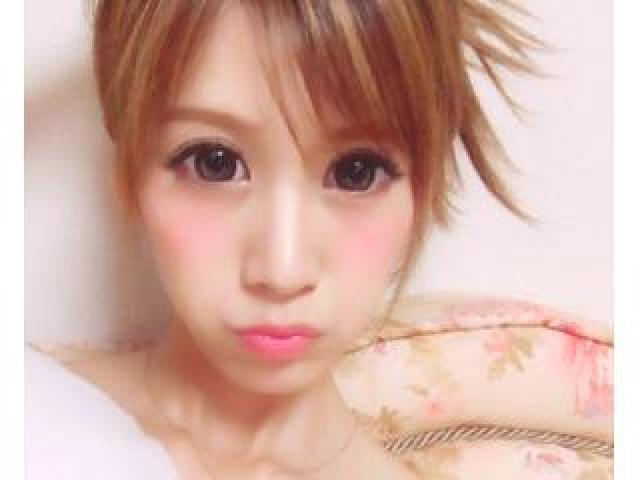 ..えみりちゃんのプロフィール画像