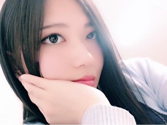 *+あん+*ちゃんのプロフィール画像