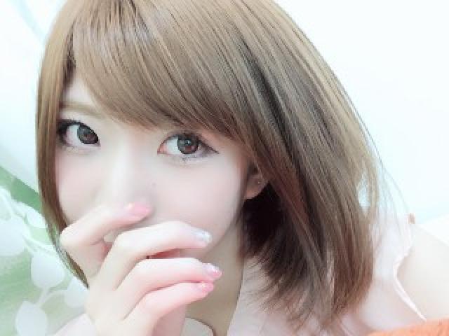 ゆの、ちゃんのプロフィール画像