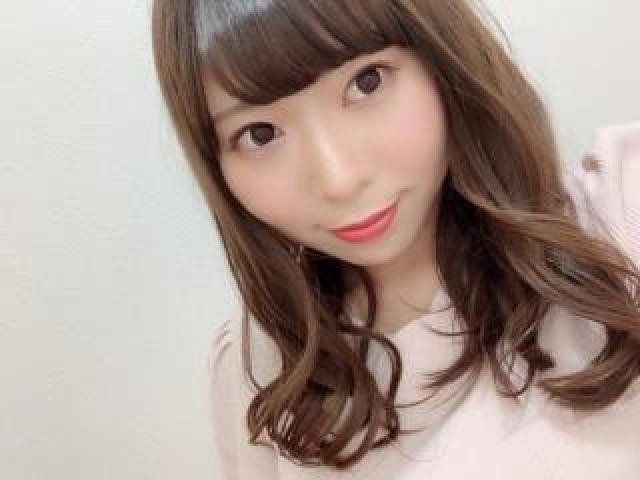 * みるきー *ちゃんのプロフィール画像