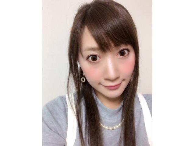 ★えむ☆+。ちゃんのプロフィール画像