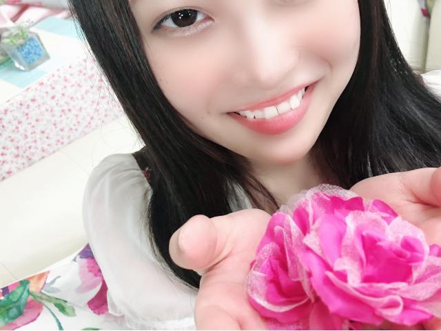 ロロちゃんちゃんのプロフィール画像