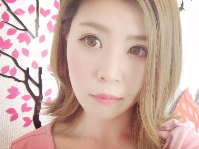 さやか☆*+ちゃんのプロフィール画像