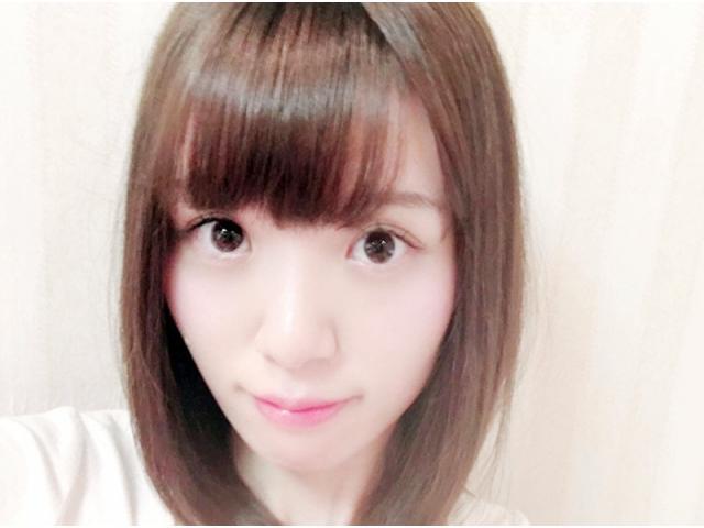 ちいちゃんちゃんのプロフィール画像