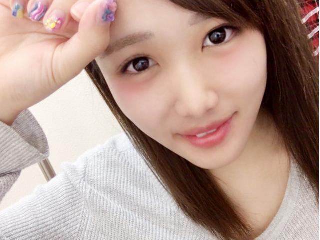 @みくちゃんのプロフィール画像