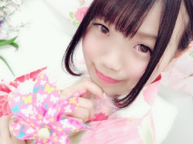 RIKO☆+。ちゃんのプロフィール画像