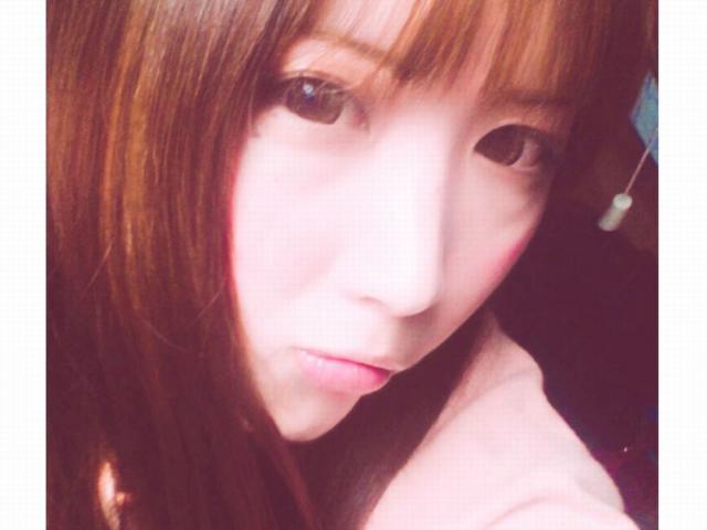 あ い ☆'ちゃんのプロフィール画像