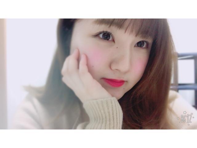 ☆ミゆい☆ミちゃんのプロフィール画像