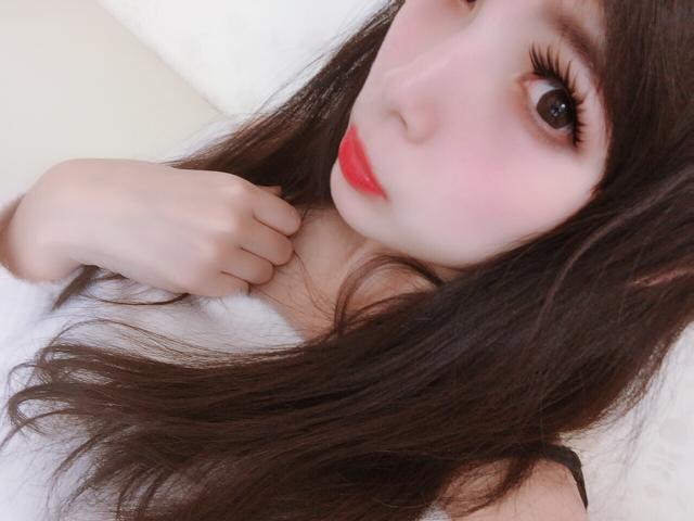 もか☆。ちゃんのプロフィール画像